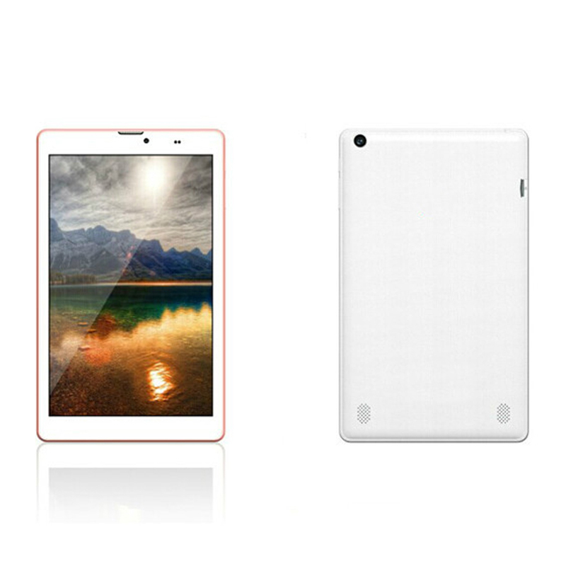 8 inch 4G tablet