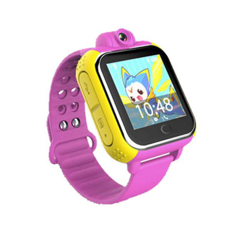 Q730 Kids smart watch