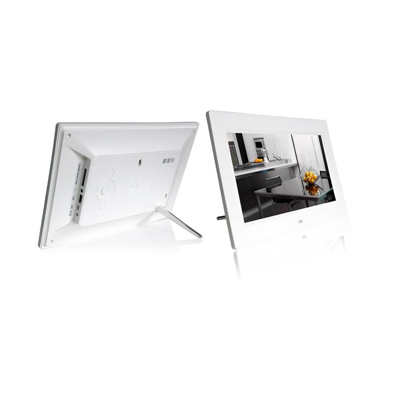 10 inch digital photo album
