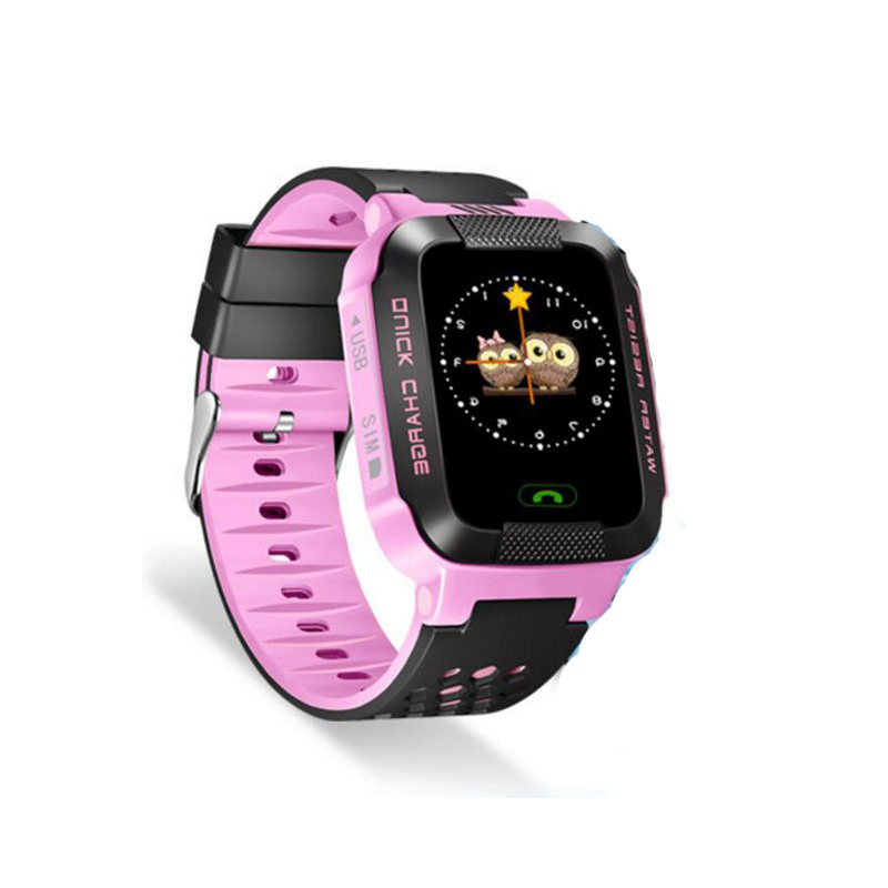 F2 Kids smart watch